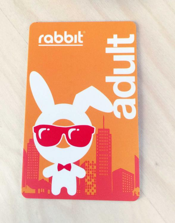 Bangkok-Rabbit-Card.jpg
